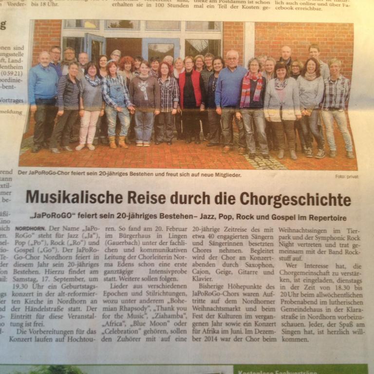 sonntagsblatt_2016_02_28