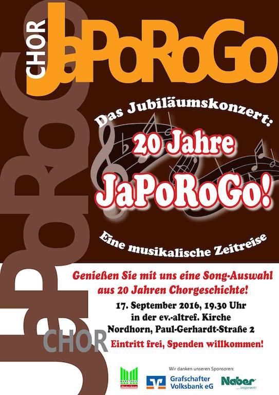 Japorogo_Konzert_2016_09_17